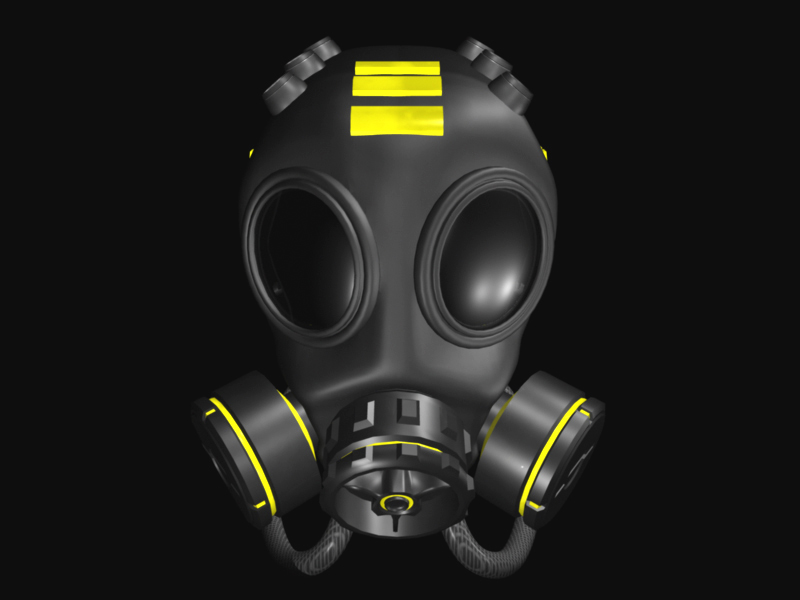 Nationstates view topic your nations gas masks image voltagebd Image collections